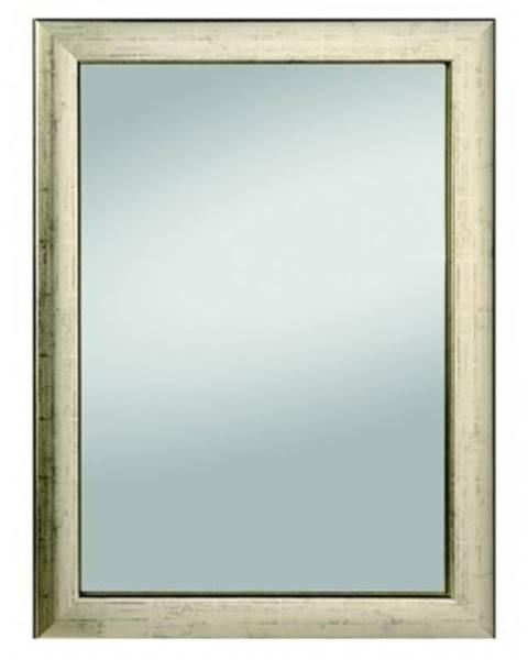 ASKO - NÁBYTOK Nástenné zrkadlo Alino 58x78 cm%