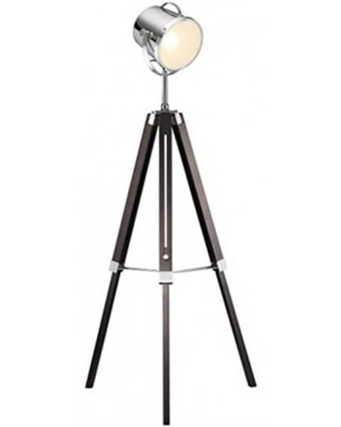 ASKO - NÁBYTOK Stojacia lampa Antwerp 407300106%