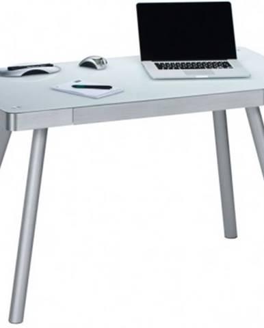 Písací stôl Typ 5000%