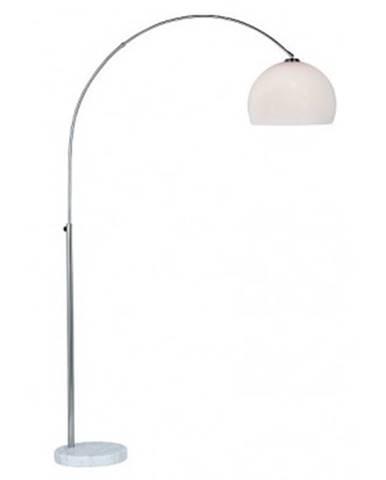 Stojacia lampa ARIAN 43160101%