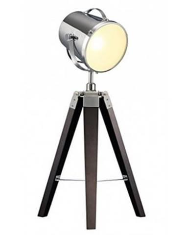 Stolná lampa Antwerp 507300106%