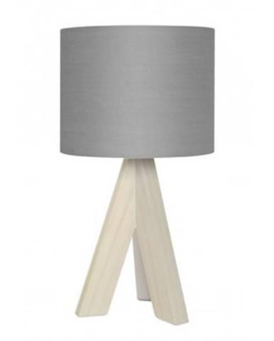 Stolná lampa Ging R50741042%