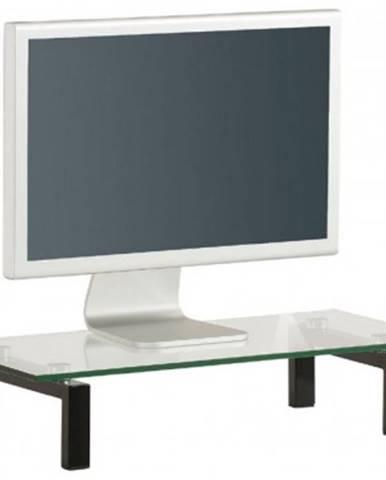 TV nadstavec Typ 1602