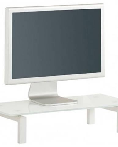 TV nádstavec Typ 1602