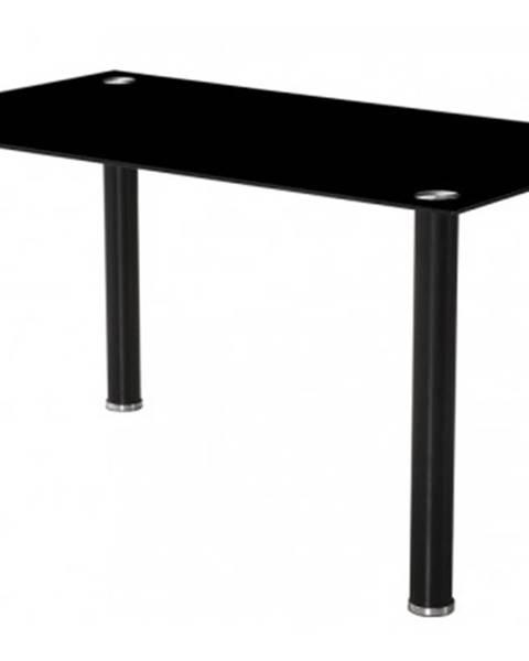 ASKO - NÁBYTOK Jedálenský stôl Tabor, 140x80 cm%