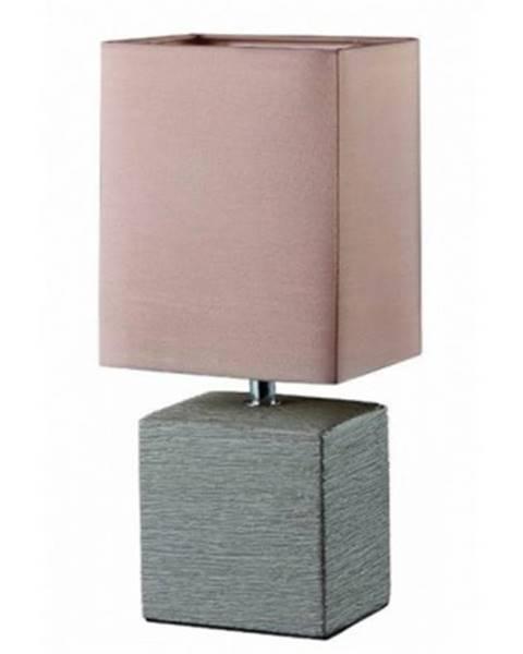 ASKO - NÁBYTOK Stolná lampa Ping R50131026%