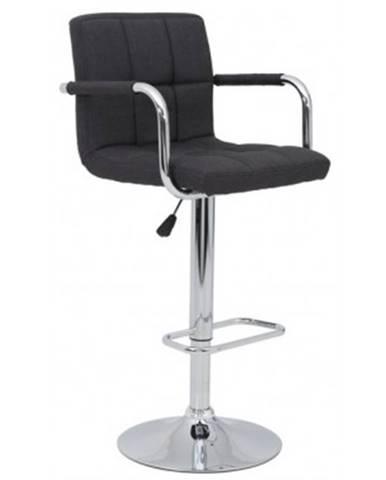 Barová stolička Gloria%