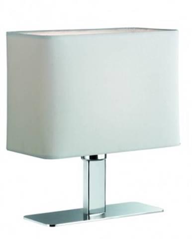 Stolná lampa MING R50111001%