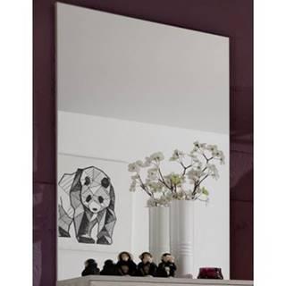 Nástenné zrkadlo Verona 54%