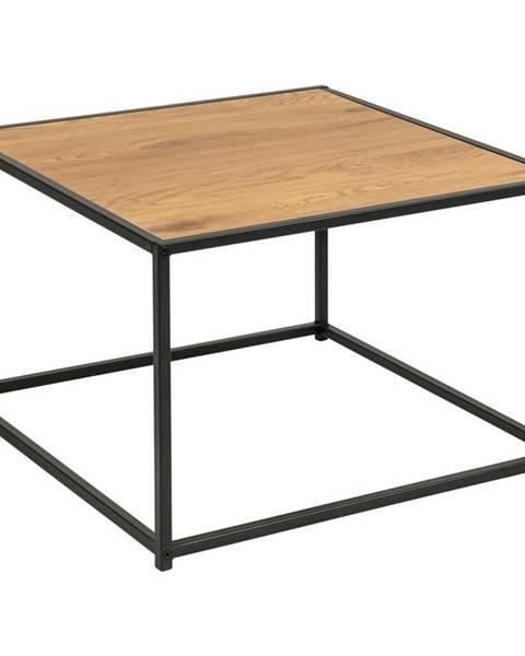 Möbelix konferenčný stolík seaford