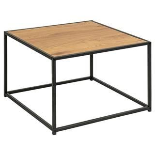 konferenčný stolík seaford