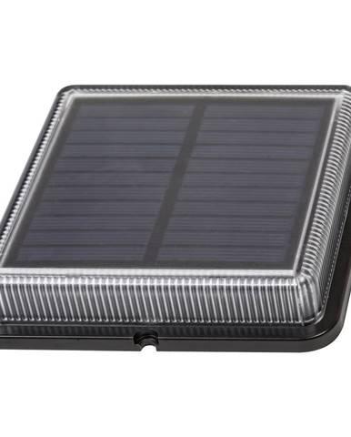 Rabalux 8104 Bilbao vonkajšie solárne LED svietidlo, 11 cm