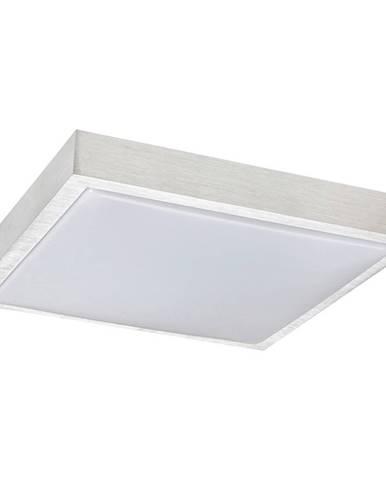 RABALUX 5796 Sasha stropné svietidlo LED 18W 1080lm 3000K