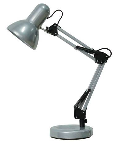 Rabalux 4213 stolová lampička Samson