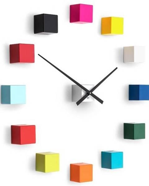 Future Time Future Time FT3000MC Cubic multicolor