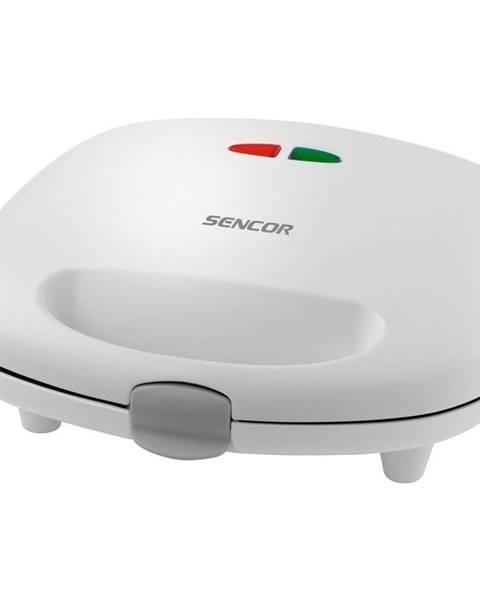 Sencor Sencor SSM 9300