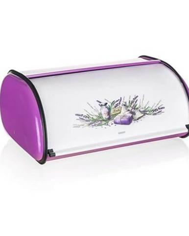 Banquet Chlebník Lavender 43,5 cm