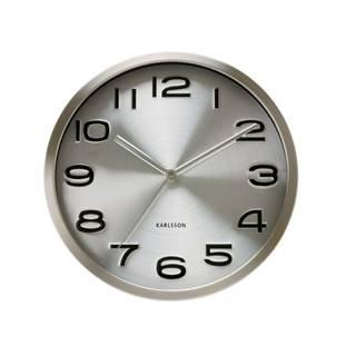 Nástenné hodiny 4462 Karlsson 29cm