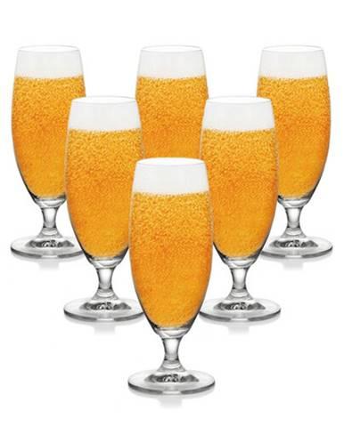 TESCOMA pohár na pivo CREMA 300 ml