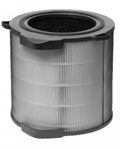 Filter do čističky vzduchu Electrolux BREATHE 360 PURE PA91-404