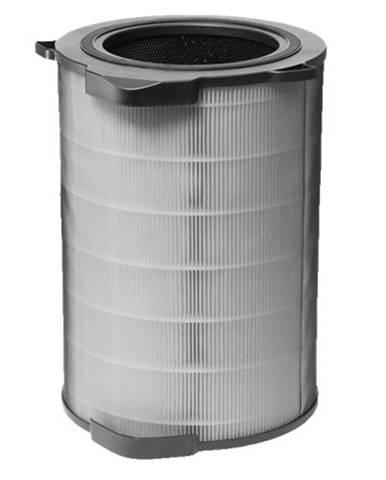 Filter do čističky vzduchu Electrolux BREEZE 360 PURE PA91-604