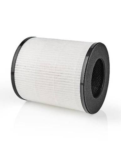 Filter do čističky vzduchu Nedis AIPU100CWT AIPU100AF
