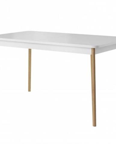 Jedálenský stôl Primo Nordi rozkladací