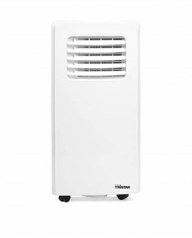 Mobilná klimatizácia Tristar AC 5474, 5000 Btu