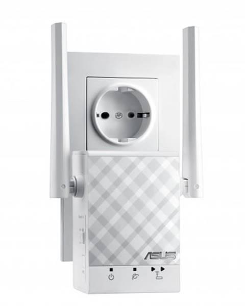Asus WiFi extender Asus RP-AC51, AC750