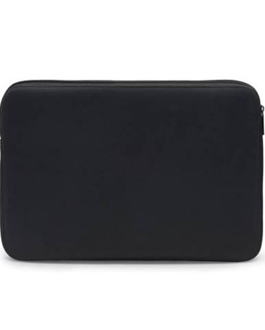 Dicota Perfect Skin 13 - 13.3'' pouzdro, černé
