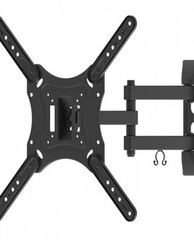 """Držiak AQ Vision OKDR44R, 23""""-55"""", 30kg, kĺbový"""