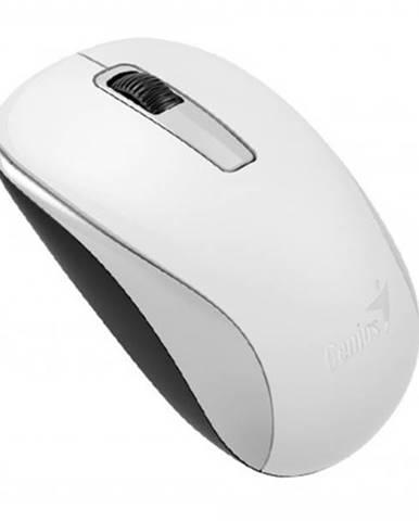 Myš Genius NX-7005 bílá