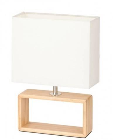 Stolná lampa Rabalux 4377 Freya