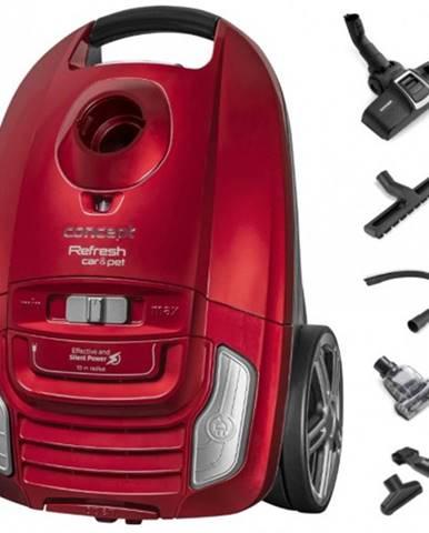 Vreckový vysávač Concept Refresh Car&Pet VP8224