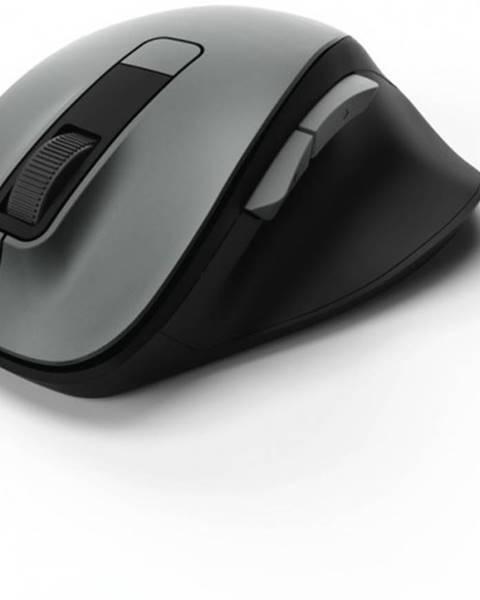 Hama Bezdrôtová myš Hama MW-500