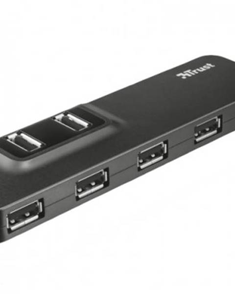 Trust USB 2.0 hub Trust Oila 7