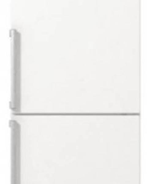 Gorenje Kombinovaná chladnička s mrazničkou dole Gorenje RK6192EW5F