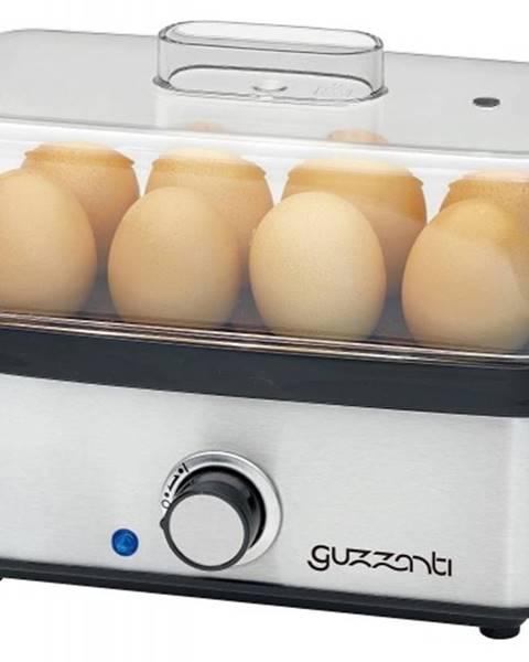 Guzzanti Varič vajec Guzzanti GZ 608