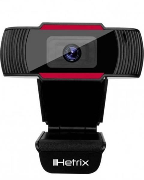 Hetrix Webkamera Hetrix DW5