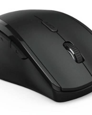 Bezdrôtová myš Hama Riano