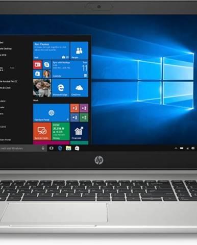 "Notebook HP ProBook 450 G7 15,6"" i7 16GB, SSD 512GB, 8VU58EA#BCM + ZADARMO Antivírus Bitdefender Internet Security v hodnote 29.99,-EUR"