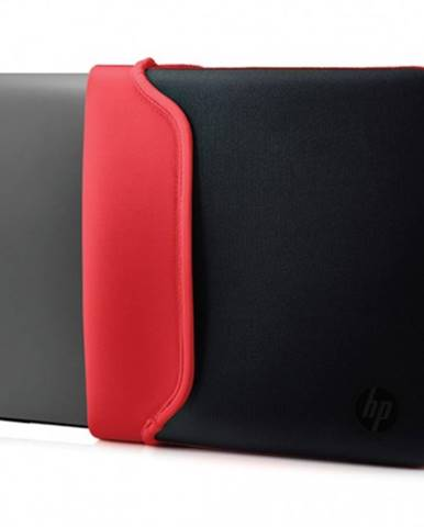 "Púzdro HP Reversible Sleeve 15,6"""