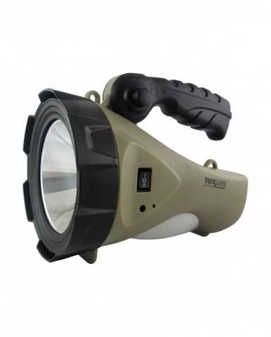 Ručné svietidlo OSVTRL0005 KB2185 Trixline, LED