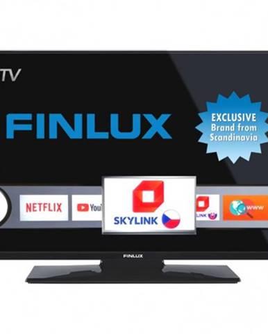Smart televízor Finlux 32FHE5660