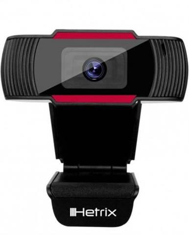 Webkamera Hetrix DW5