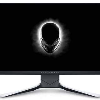 Monitor Dell AW2521HFLA