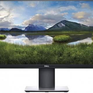 Monitor Dell P2421DC