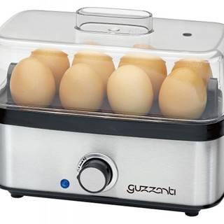 Varič vajec Guzzanti GZ 608