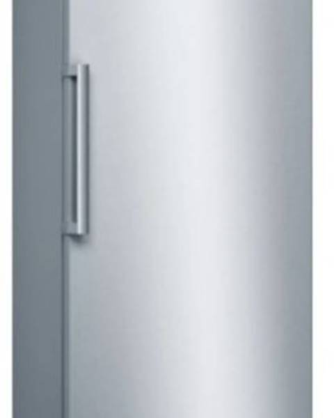 Bosch Skříňová mraznička Bosch GSN33VLEP