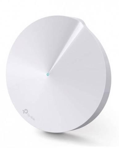 WiFi mesh TP-Link Deco M5, 1-pack